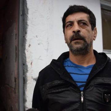 """Cum au ajuns procurorii la medicii care au făcut """"bolnavi"""" din pix zeci de romi din Rodna"""