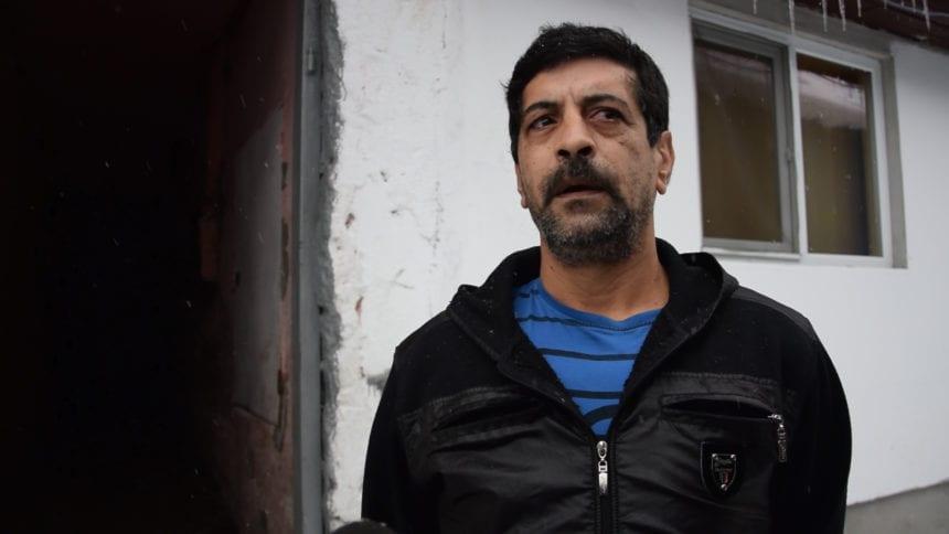 """VIDEO – Ce spun """"bolnavii"""" din Rodna despre afecțiunile de care suferă: """"Are probleme cu organismul, cu capu, are boala copiilor"""""""