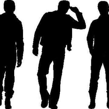 O întâlnire între prieteni s-a finalizat cu pumni, picioare, amenzi și un dosar penal
