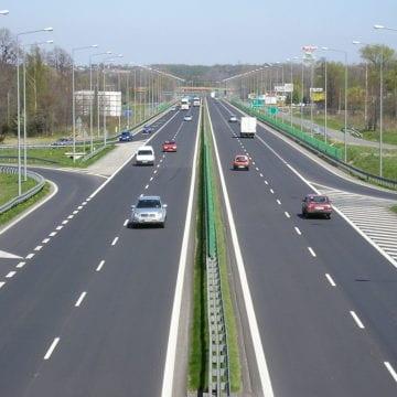 Studii pentru drumul express ce traversează județul și execuția centurii Bistrița – proiectele finanțate de Ministrul Transporturilor