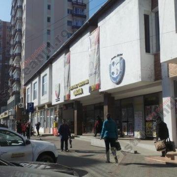 EXTRA: Record de încasări și spectatori la Centrul Cultural Dacia! În 2020, noutăți pentru bistrițeni