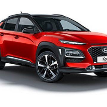 Hyundai Motorsport a încheiat pe podium Raliul Suediei