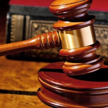 5 primari din județ s-au ales cu plângeri penale. AFLĂ pentru ce: