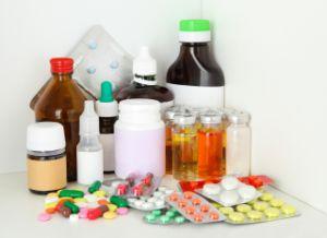 Ai acest medicament în casă? Nu-l mai administra copilului! Afectează inima!
