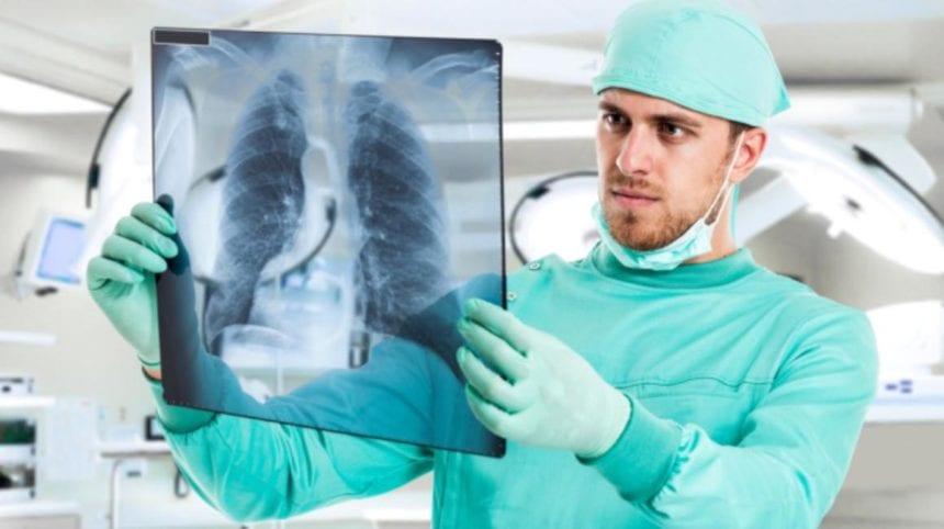 Încă o persoană a murit răpusă de pneumonie