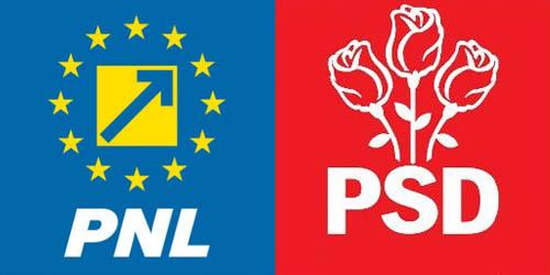 PNL: Cei din PSD sunt niște ipocriți! Le-ar păsa de natalitate, dar votează împotriva măririi alocațiilor!