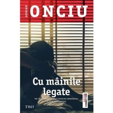 De citit: O poveste actuală despre mirajele și consecințele puterii obținute prea repede…