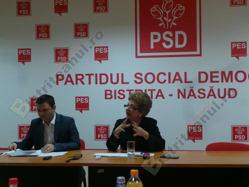 """VIDEO: Președintele – o frână. """"Război împotriva României"""""""