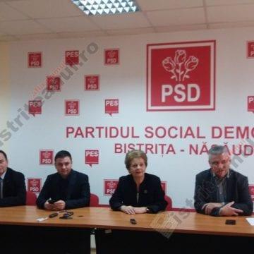 Apreciem femeia… Suficient ca s-o susținem în funcția de președinte al României…?!