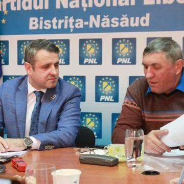 VIDEO: Ioan Turc: Vasile Dâncu nu a făcut nimic pentru satul lui! Primarul spune că Runcu Salvei nu mai poate supraviețui!