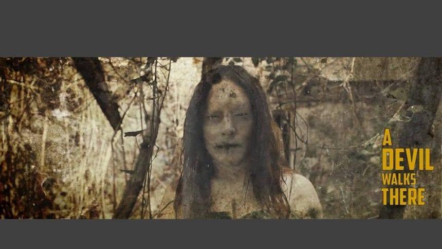 VIDEO: Bistrița – Năsăud, scena pentru un film horror! Iar tu poți fi unul dintre actori!