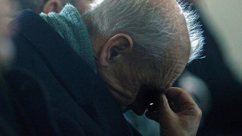 Când promisiunile bat rațiunea – cu gândul la o pensie mai mare, un bătrân s-a lăsat prostit de un alt pensionar