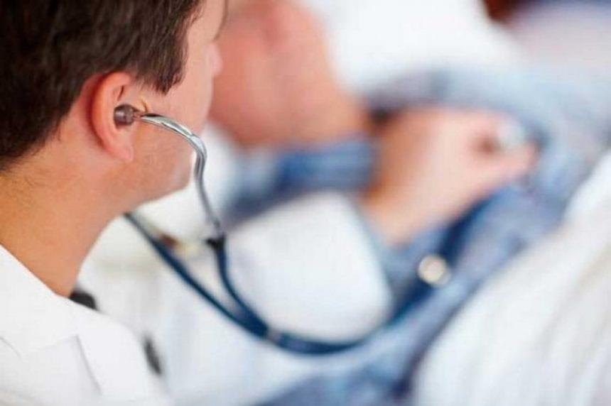 ÎNGRIJORĂTOR: Bolnavii cronici, tot mai tineri. Banii alocați pentru decontarea serviciilor, cât bugetul unui oraș