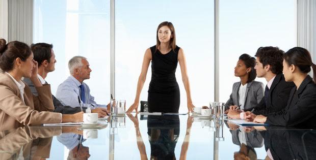 Bistrița-Năsăud, la coada clasamentului când vine vorba despre femei de afaceri