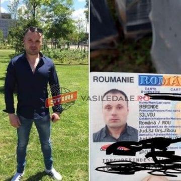 Țepe de zeci de mii de euro date de un sălăjean stabilit la noi în județ