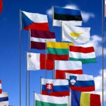 UE are nevoie de meseriași! Peste 600 de locuri de muncă disponibile în străinătate!