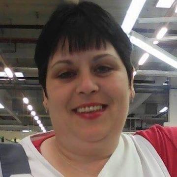 25 de ani de închisoare pentru femeia acuzată că și-a ucis bebelușii imediat după naștere și i-a abandonat într-un pod de bloc