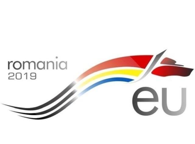 Deputat bistrițean: Suntem mai buni ca Austria la președinția Consiliului UE!