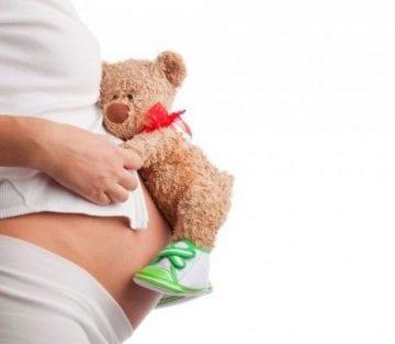 Radu Moldovan: Fiecare angajat DGASPC va fi sancționat pentru neîndeplinirea sarcinilor, în cazul minorelor gravide