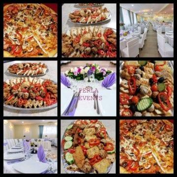 S-a decis: Bârgăuancele doar se gătesc de 8 Martie! De mâncare și pizza se ocupă Restaurant Perla Bârgăului