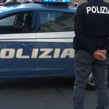 Căutat de autoritățile italiene, depistat la Reteag