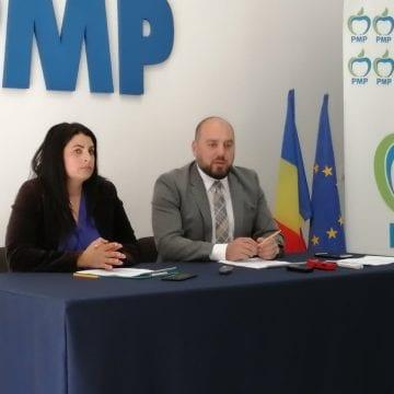 Cum vrea Ionuț Simionca (PMP) să le deschidă primarilor ușa spre dezvoltarea infrastructurii cu pârtii de schi la tot pasul
