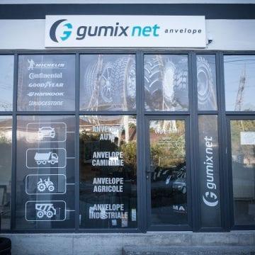 Vine căldura, sărbătorile și vacanța! Echipează-ți mașina, cu anvelopele de vară de la Gumix Net, pentru a fi gata de drum în orice moment!