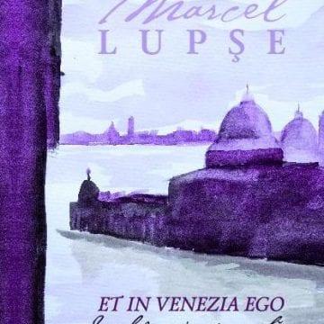 Veneția, la Bistrița, prin ochii unui cetățean de onoare…!