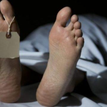Primul bistrițean decedat din cauza gripei, în acest sezon