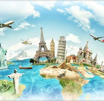 Plecați în străinătate? Grijă mare de unde cumpărați bilete! O firmă de transport trage semnalul de alarmă!