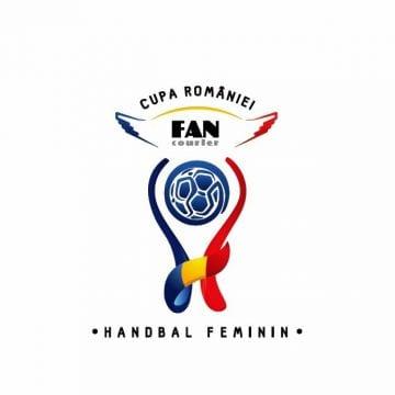 """Bistrița – gazda Final Four-ului al Cupei României """"Fan Courier"""""""