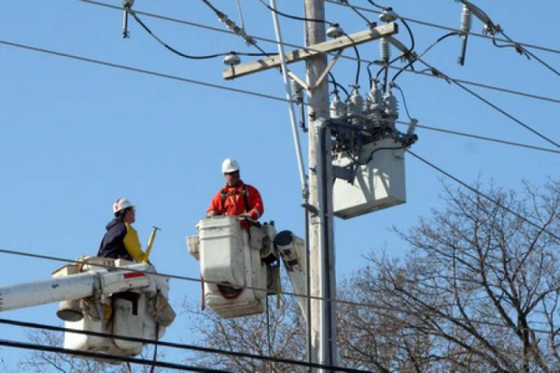 Pana de curent care a afectat jumătate din Transilvania – incident energetic la nivel continental