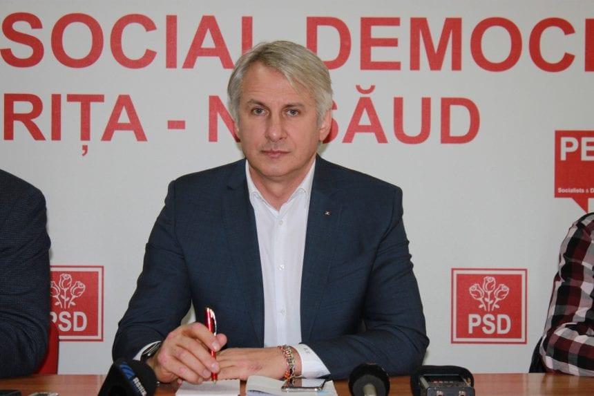 Eugen Teodorovici: Taxa auto va fi restituită până la finele lunii mai. Cei din ANAF riscă să fie dați afară din funcții, dacă nu