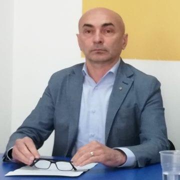 Ioan Peteleu – noul City Manager al Bistriței