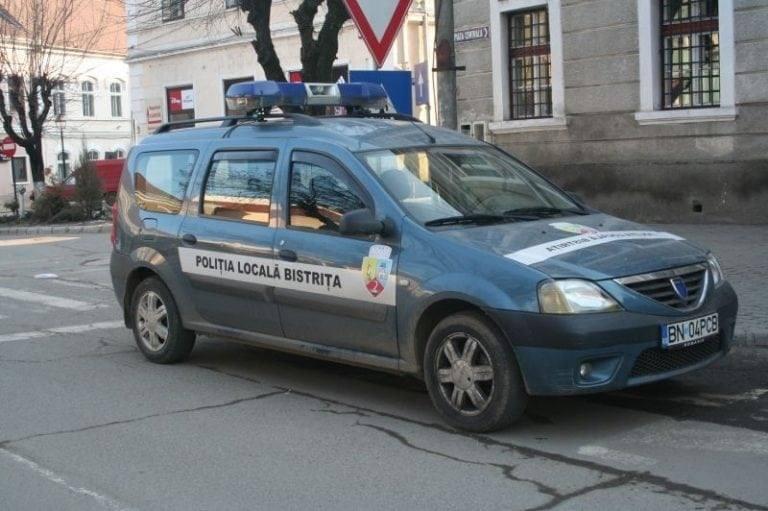 Nu mai sunt fonduri pentru noul sediu al Poliției Locale, estimat la 3,7 milioane de euro