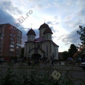 """Ultima zi de post. Pregătiri pentru Înviere. Cea mai de seamă """"coptură"""" a românilor"""