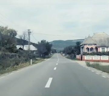 VIDEO. Un moment istoric. O călătorie inițiatică, într-un sat de poveste, la poale de Țibleș…!