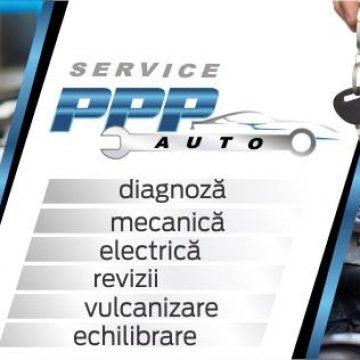 Un nou service auto în Bistrița! NOI locuri de muncă!