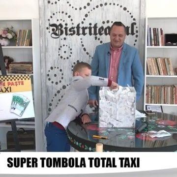 AFLĂ la cine au mers cele 13 premii puse la bătaie de Total Taxi: