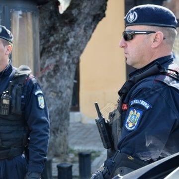 Scandal mai vechi, finalizat cu lovituri în cap, dosare penale și intervenția jandarmilor