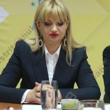 IMPESIONANTA avere a noului secretar de stat din Ministerul Justiției