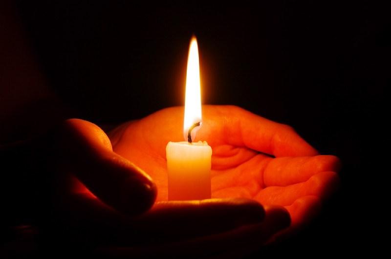 DOLIU în învățământul din Bistrița: A murit profesoara Hildegard Săcărea…