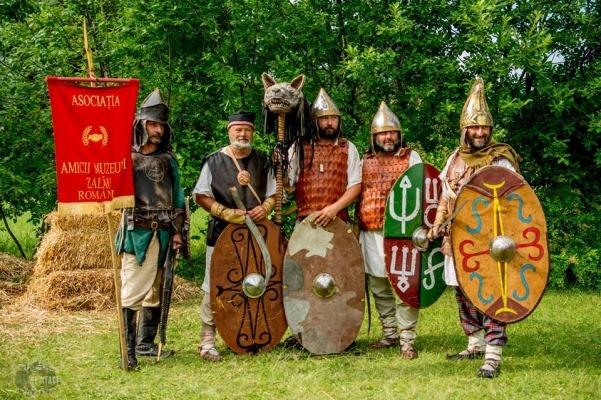 Celtic Transilvania – în TOPUL festivalurilor care nu trebuie ratate în 2019!