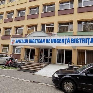 INCREDIBIL: 400 măști și 50 de combinezoane COVID 19, atât a primit Spitalul Județean de la Guvern