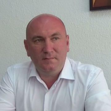Gabriel Lazany: M-am săturat!