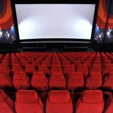 Cel de-al doilea cinema din Bistrița se deschide în toamnă! Cu ce surprize vine: