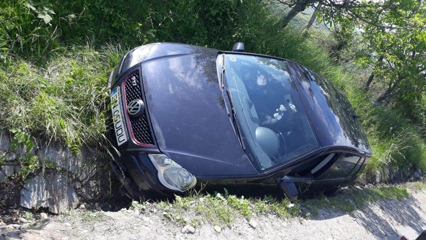 FOTO: Weekend pe șosea – Șoferii fac lucruri trăsnite!