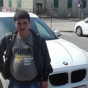 Un bistrițean a murit strivit de o stâncă, în Austria