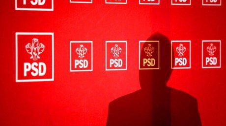 PSD în vizorul Poliției în plin proces de votare! AFLĂ care este motivul