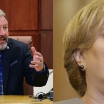 Revoltă-n PSD: Viorica Dăncilă, certată de Radu Moldovan